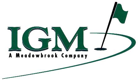 IGM_Logo_Hi_Res1
